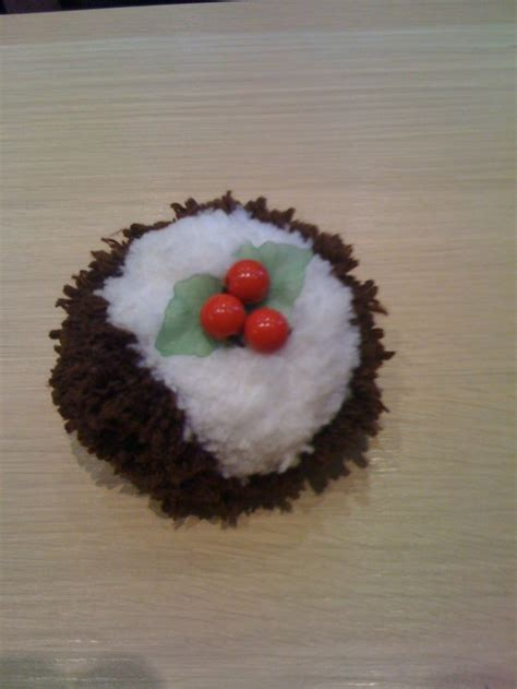 my christmas pudding christmas pinterest christmas