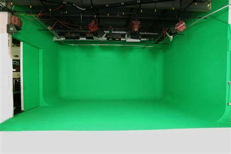 green screen rental atlanta studio space atlanta atlanta studio rental