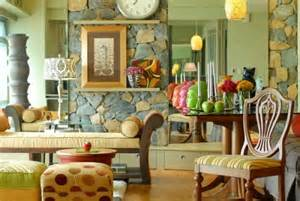 Interior Decorating Blogs by 100 Interior Design Amp Decor Blogs We Love