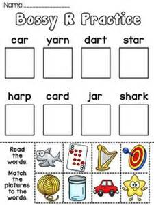1000 images about 2nd grade spelling on pinterest short