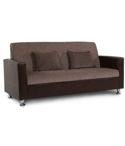 five in one sofa 5 seater sofa set 3 1 in black refil sofa