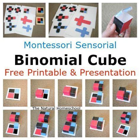 printable montessori materials 163 best images about montessori sensorial on pinterest