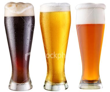 how many calories in amstel light calorie stats fit tip daily