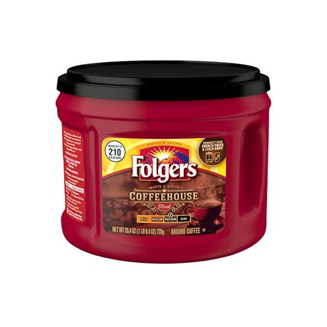 Coffee Elsewhere Folgers Gourmet Blends So What by Folgers Coffee The Best Part Of Wakin Up Folgers Coffee
