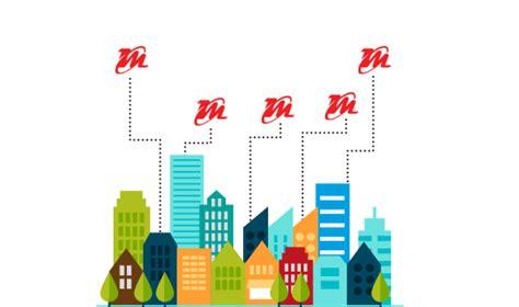 Wifi Maxindo maxindo solusi koneksi cepat unlimited service provider