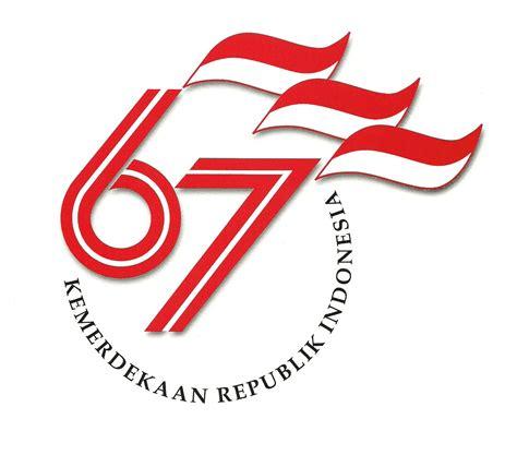 badge dirgahayu kemerdekaan ri