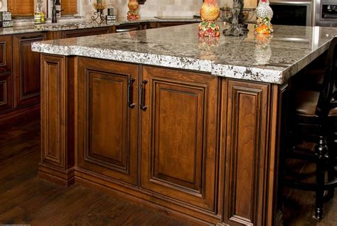 cherry mahogany kitchen cabinets mahogany kitchen cupboards amazing wooden countertops