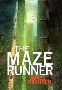 the cure tie in edition maze runner book three the maze runner series books the maze runner