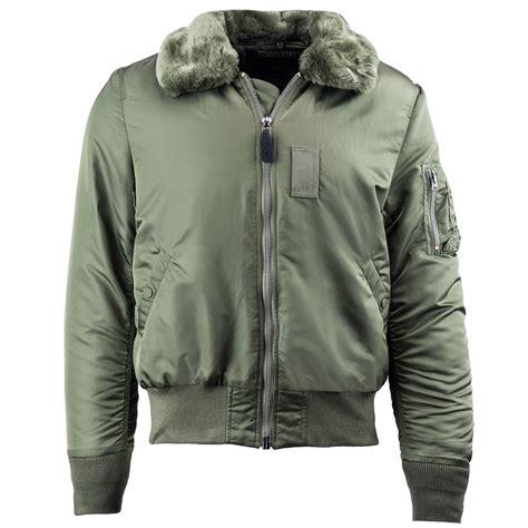 Jaket Bomber Black Eagle Original jacket inc b 15 slim fit flight jacket alpha industries