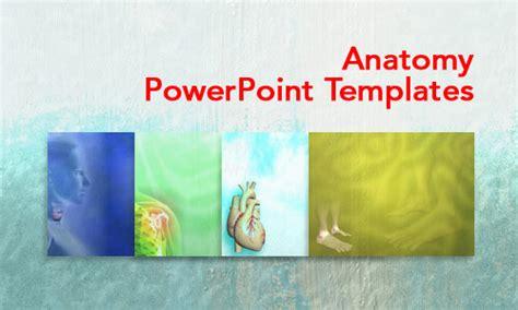 Anatomy Medicine Powerpoint Templates Anatomy Powerpoint Templates