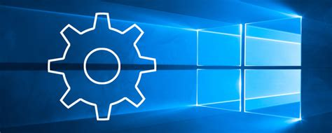 how to control windows 10 the settings guide makeuseof how to control windows 10 the settings guide