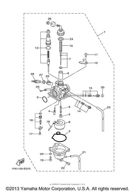 yamaha ttr 90 carburetor diagram yamaha 50 dirt bike page 2 blasterforum