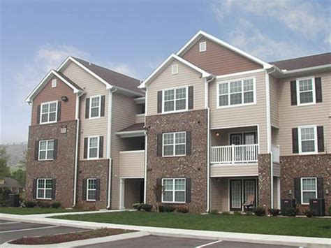 Apartment Guide For Tn Cleveland Apartments For Rent Chattanooga Tn