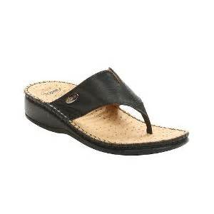 Boots Kitchen Appliances Free Delivery - dr scholls women s black slippers 674 6751 slippers amp flip flops for footwear store