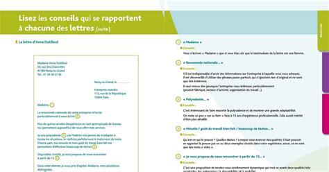 Lettre De Motivation Vendeuse H M Hd Wallpapers Lettre De Motivation Pour Travailler A H M