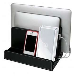 multi device charging station with modern multi device charging multi device charging station for the home pinterest