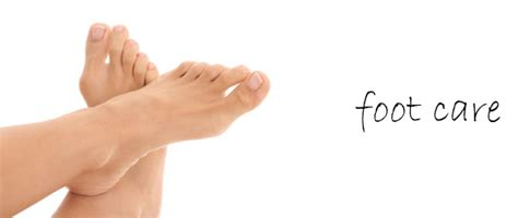 Foot Care by Best Home Health Midland Tx National Foot Care Month