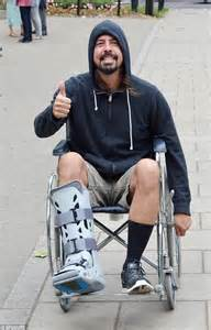 Rising Sun Chair Foo Fighters Pulls Out Of Glastonbury Festival After Dave