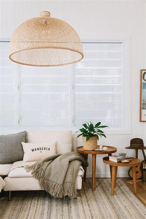 decorar un dormitorio con poco dinero ideas para decorar salas con poco dinero decoraci 243 n de salas
