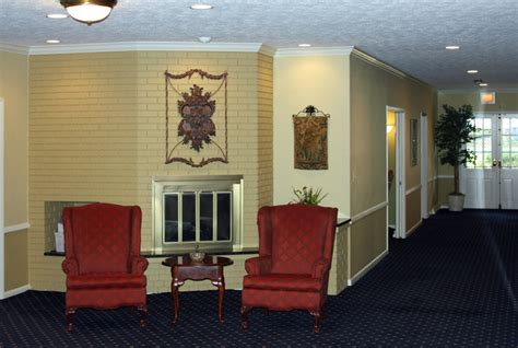 palmer funeral homes south bend in funeral home and