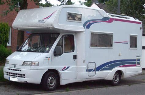 fenstermaße fendt caravan wikiwand