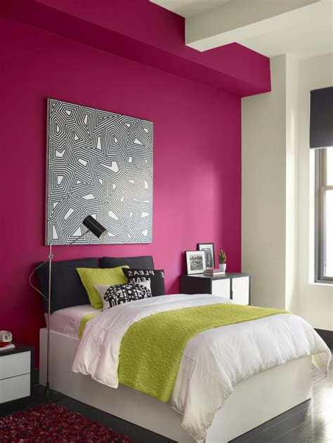 Color Combination For Bedroom | best bedroom wall paint colors best bedroom color