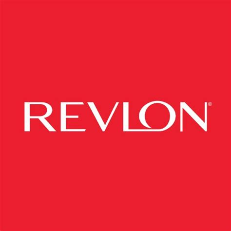 Revlon Indonesia revlon indonesia on quot ingin ke acara formal