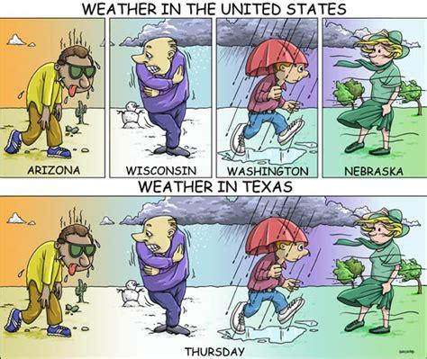 Kitchen Faucets Kansas City Typical Winter Weather In Houston Austin Sugar Land