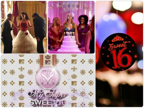 Mtvs My Sweet 16 Exclusive Trailer by 6 Tv Shows That Were So Bad They Need Not Exist Or Be