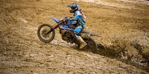 motocross racing tips image gallery dirtbikes