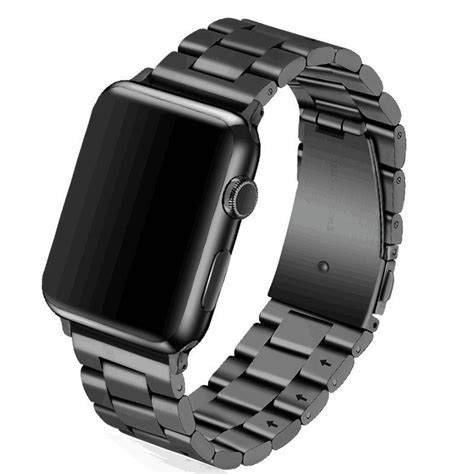 Apple Band Classic Buckle For Series 1 2 3 stainless steel band for apple series 3 2 classic