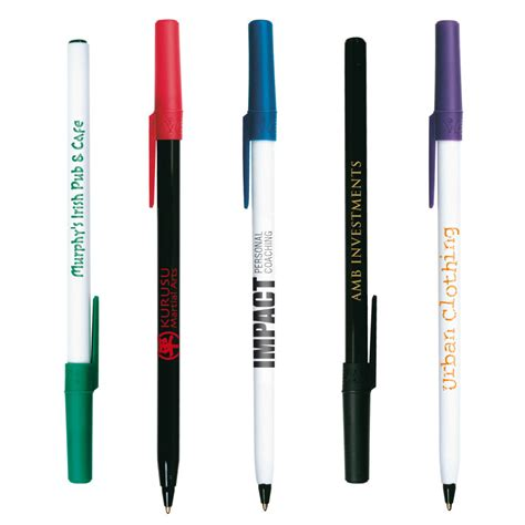 pens i the ballpoint pen guide gentleman s gazette