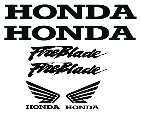 Mahlkonig Logo Sticker Small White On 2 Units small fireblade decal set awesome graphics