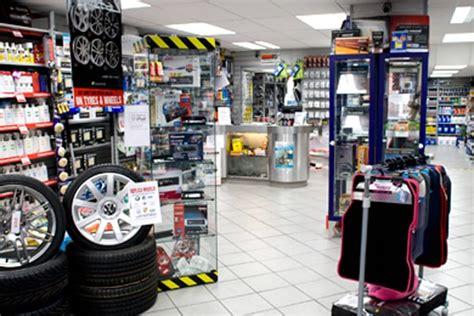 franchise garage ad franchising ricambi auto garage