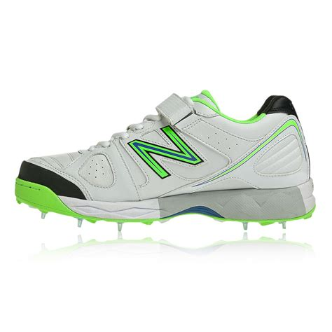 cricket shoes new balance ck4040 cricket shoes 50 sportsshoes