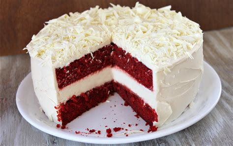 can dogs eat cheesecake 9 amazing cakes to make for birthdays