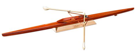 scull rowing boat price rowing boats