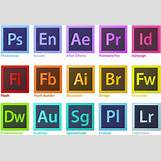 Photoshop Cs6 Icon Vector | 1902 x 1295 png 345kB