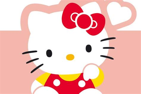 imagenes kitty para cumpleaños imagenes hermosa de hello kitty para cumplea 241 os imagui