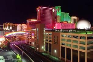 Nv Hotels File Eldorado Hotel Reno Nevada 23294553746 Jpg