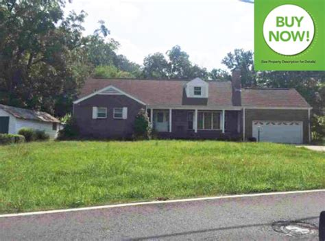 buying a house below appraised value buy it now home 1 acre birmingham alabama