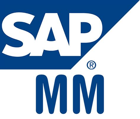 what is sap mm sap material management module sap avventis training sap mm