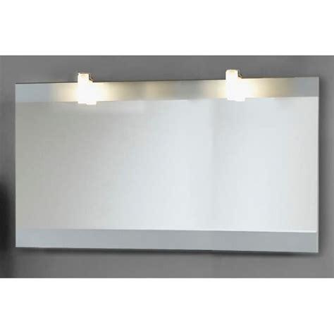 armoire miroir salle de bain 120 cm miroir salle de bain 120 conceptions de maison blanzza