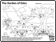 printable coloring sheets bible stories