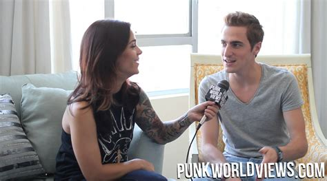 big time tattoos kendall schmidt 2014 www pixshark images