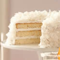 coconut cake recipe coconut cake recipe dishmaps