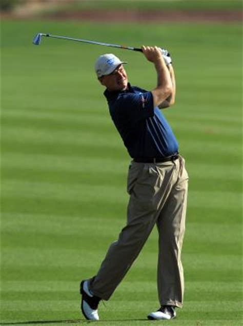 how to swing faster golf how to swing a golf club faster golfweek