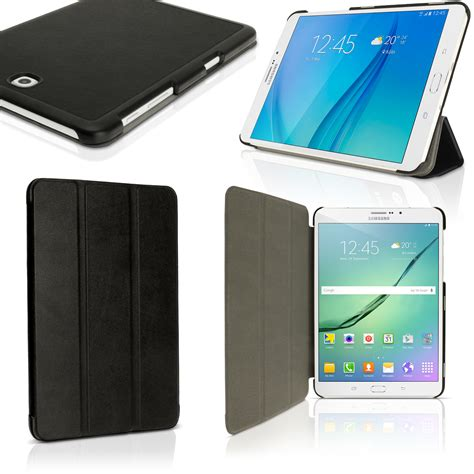 Casing Samsung Tab S2 igadgitz pu leather smart cover for samsung galaxy