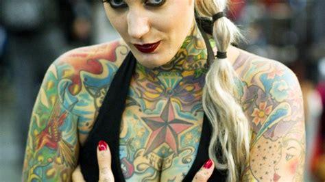 ageweih anker und armreif tattoo  dies