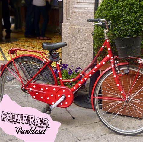 Fahrrad Sticker Dawanda by Die Besten 25 Autoaufkleber Ideen Auf
